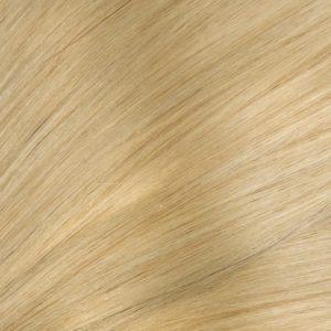 Baleyage jasný a prírodný blond