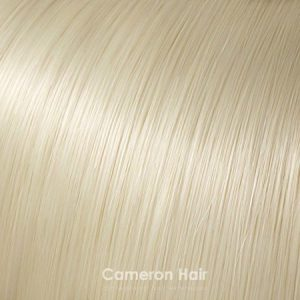 clip-in Platynový blond 613