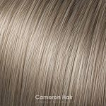 Chvosty syntetické Pieskový blond 86.61316.12c