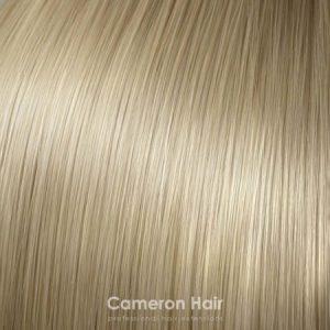 Chvosty syntetické Zlatý blond 613.86.18