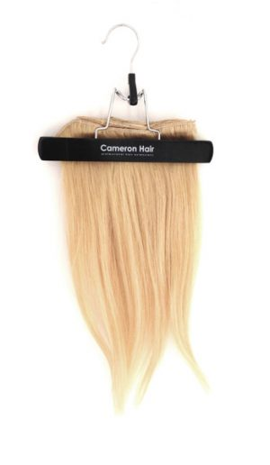 Puzdro na vlasy Clip In
