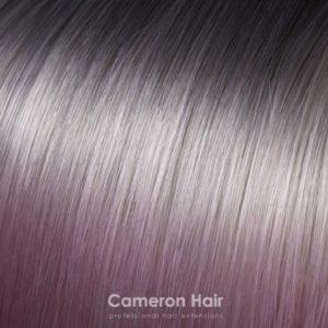 clip-in T6.333Ružový blond (2)