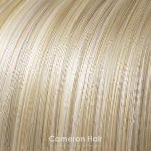 clip in syntetické Blond a veľmi jasný blond 86.60