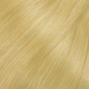 Tape-in vlasy 22.Prírodný blond