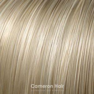 Flip in umele vlasy. Blond 613.24