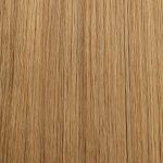 Flip in umele vlasy.m27613C Vanilla Gold