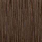 Flip in vlasy umele .Prírodná hneda.27.10m30