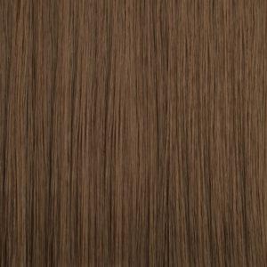 Flip in vlasy umele Kakao 10.