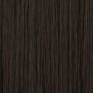 Flip in vlasy umele. 10b 6 Horká Čokoláda