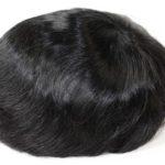 Pánske parochne pre mužov. Mono1 Čierna