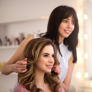 Ako sa pripraviť na predlžovanie vlasov