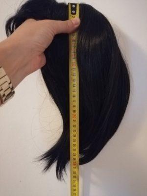 Clip In Parochne - tupé pre ženy