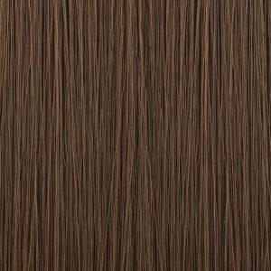 Clip In Parochne - tupé pre ženy.27/10 / m30x prírodná hnedá