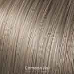 Parochne - tupé pre ženy .86/613/16 / 12c Sand Blonde