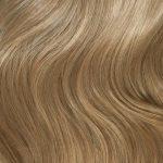Parochne - tupé pre ženy .m27 / 613C Vanilla Gold