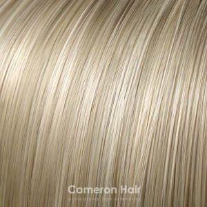Vrkoč syntetiký vlasy 53 cm. 613/24
