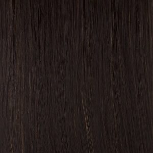 Vrkoč syntetiký vlasy 53 cm. 6A