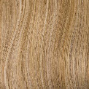 Vrkoč syntetiký vlasy 53 cm. Monroe