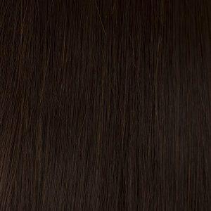 Vrkoč syntetiký vlasy 53 cm. R6