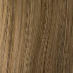Vrkoč syntetiký vlasy 53 cm. Spring Honey