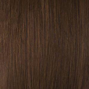 Vrkoč syntetiký vlasy 53 cm.10