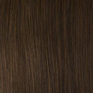 Vrkoč syntetiký vlasy 53 cm.8