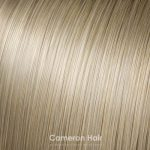 Vrkoč syntetiký vlasy 53 cm.R613/24