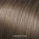 Vrkoč syntetické vlasy 60 cm. Farba m27/m6p/6