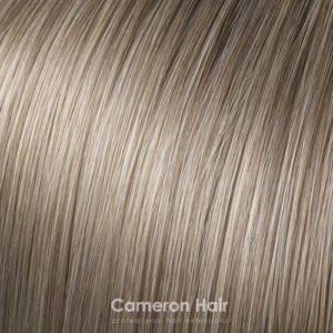 Vrkoč syntetické vlasy 60 cm. Farba 86/613/16/12c