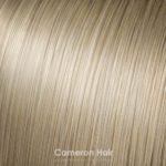 Vrkoč syntetické vlasy 60 cm. Farba R613/24
