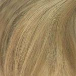 Chvosty syntetické Béžový blond M86613C16
