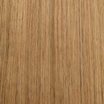 Flip in - syntetické tepelne odolné vlasy. M27613C VANILLA GOLD