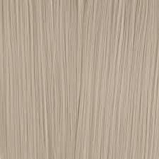 Vrkoč na štipcoch 70 cm. 24 Chladný stredný blond