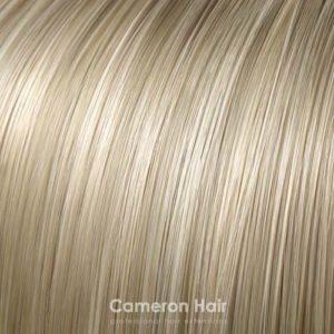 Vrkoč syntetické vlasy 60 cm. 61324