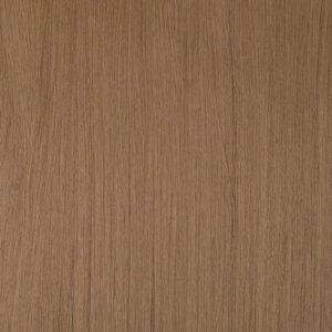 Vrkoče syntetické vlasy 53 cm. 27 Blond medový temný