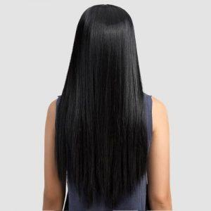 Parochňa model Syntetické vlasy -LC109