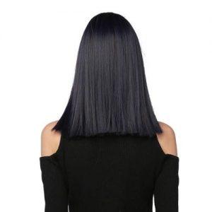 Parochňa model Syntetické vlasy -LC6049