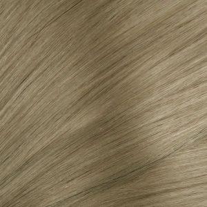 Ofina Clip in 100% Ľudské vlasy Šampansky blond