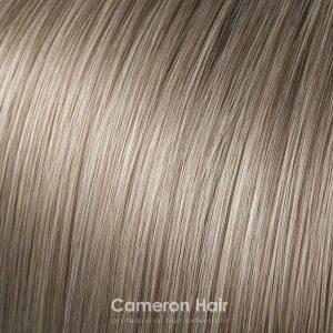 Vrkoče syntetické vlasy 53 cm.866131612C