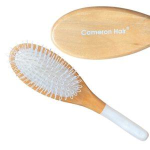 Kefa na syntetické vlasy a parochne Cameronhair