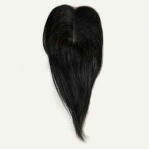 Clip In tupé pre ženy Ľudské vlasy 1