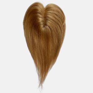 Clip In tupé pre ženy Ľudské vlasy 2014