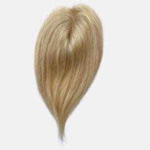 Clip In tupé pre ženy Ľudské vlasy 24